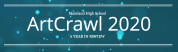 link to Mainland High school art crawl 2020